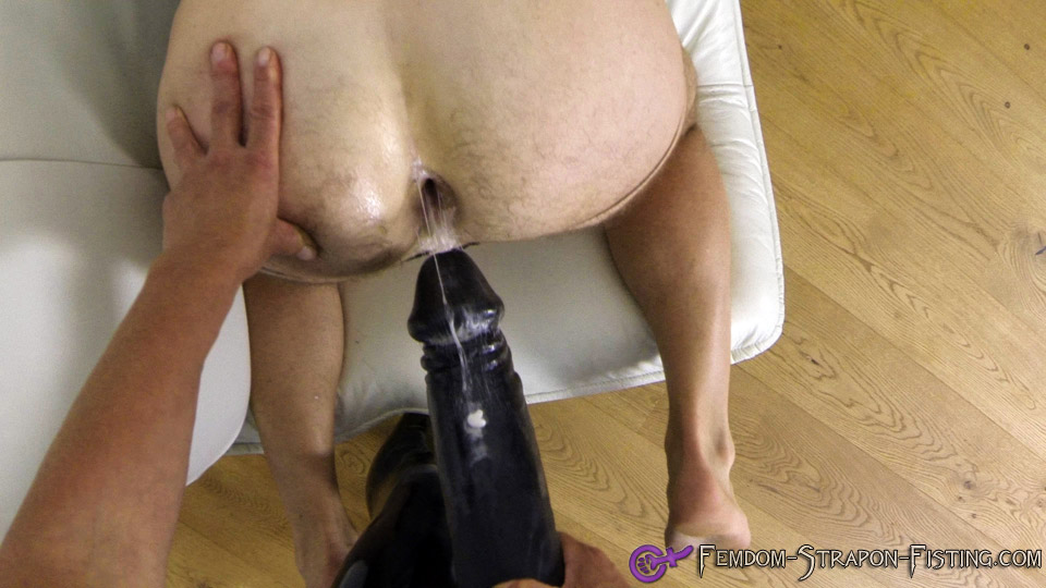 Shaved pussy detector