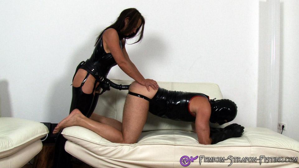 dominant beim sex harnröhre dehnen